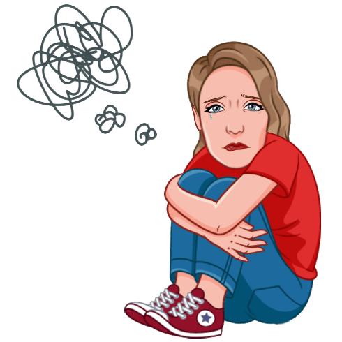 Emoji-Iris-OBC-negativ-Traurig