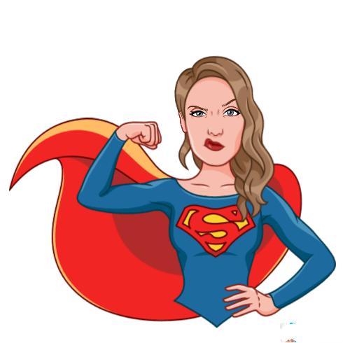 Emoji-Iris-OBC-positiv-Superman