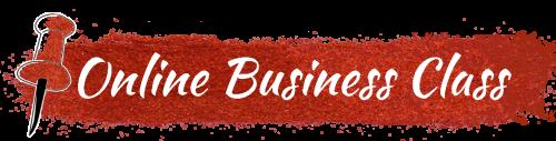 Logo-Pinterest-Online-Kurs-Online-Business-Class