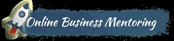 Online-Business-Mentoring-Iris-Winkenbach-1