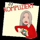 Pinterest-Online-Kurs-Online-Business-Class-Emoji-kompliziert
