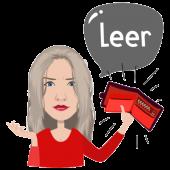 Pinterest-Online-Kurs-Online-Business-Class-Emoji-leer