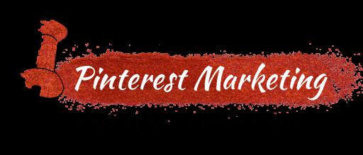 Pinterest_Marketing_Kickstart_Challenge_Logo_4