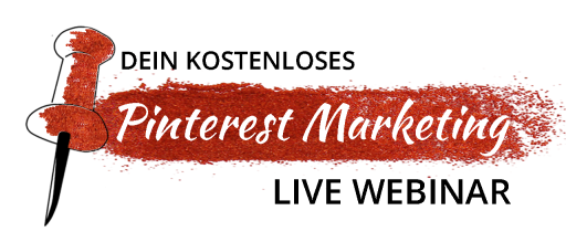 Pinterest_Marketing_Webinar