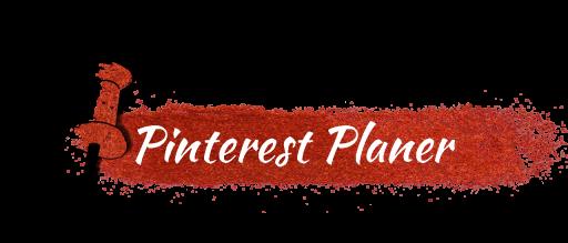 kostenloser-Pinterest-Planer-Planner